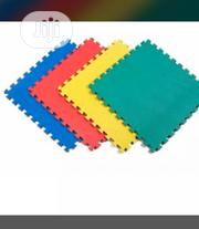 Multiple Colours Interlocking Mat | Sports Equipment for sale in Lagos State, Ikoyi