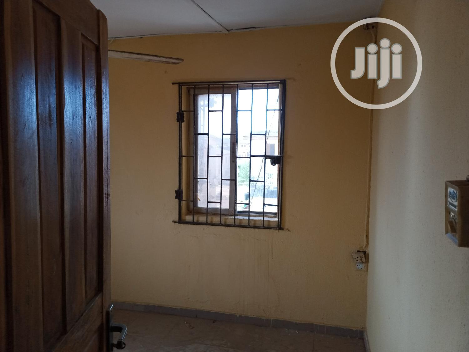 3 Bedroom Flat For Sale At Abesan Estate Ipaja, Lagos State