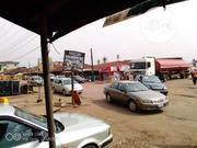 Shops Available To Let Withij Ring Road Ans G RA Benin City   Commercial Property For Rent for sale in Edo State, Benin City