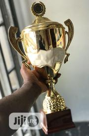 Italian Trophy | Arts & Crafts for sale in Abuja (FCT) State, Jabi