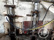Building Foundation Repairs | Building & Trades Services for sale in Lagos State, Lekki Phase 1
