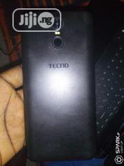 Tecno Pouvoir 2 16 GB Black | Mobile Phones for sale in Lagos State, Mushin