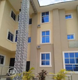 Brand New Executive Hotel At Independence Layout Enugu State   Commercial Property For Sale for sale in Enugu State, Enugu