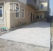 D Best Concrete Stamped Floor And Design | Cleaning Services for sale in Lagos State, Ikorodu