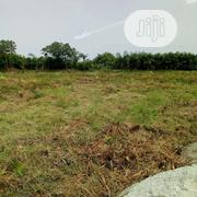 EXCEL GARDENS PHASE 2 Affordable, Luxurious And Accommodating. | Land & Plots For Sale for sale in Lagos State, Ibeju