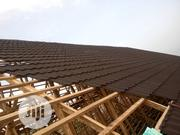 Best Of Roofing Sheet And Tiles In Nigeria | Building & Trades Services for sale in Enugu State, Enugu