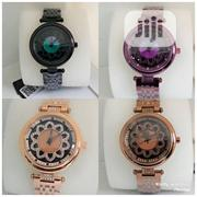 Marshall Chain Watch for Women's | Watches for sale in Lagos State, Lagos Island
