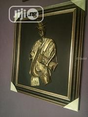 Beautiful Sculpture | Arts & Crafts for sale in Lagos State, Victoria Island