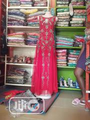 ICE Fashion Home | Clothing for sale in Rivers State, Obio-Akpor