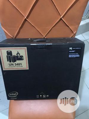New Laptop HP Spectre X360 13 8GB Intel Core i7 SSD 512GB   Laptops & Computers for sale in Lagos State, Ikeja