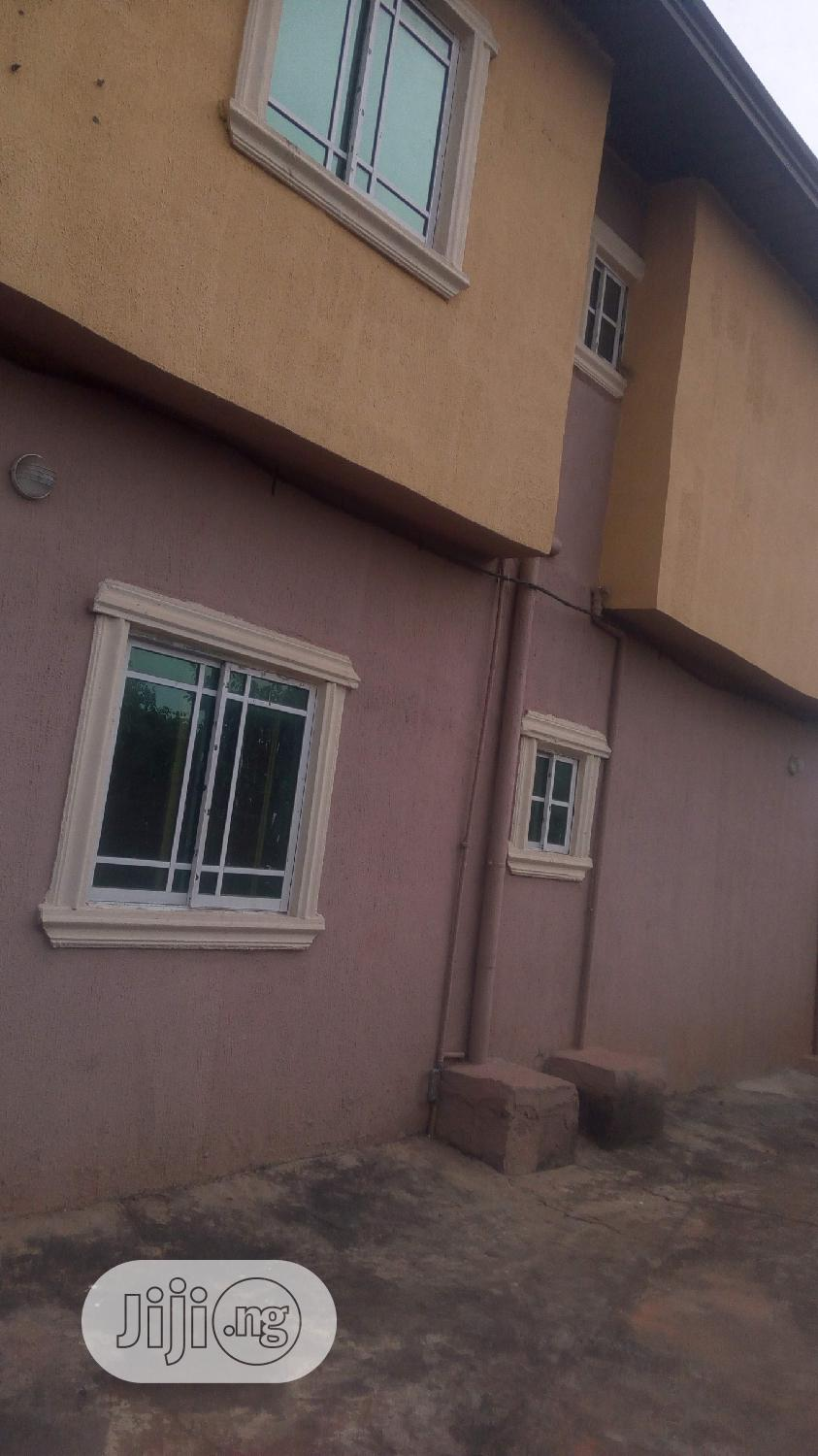 Property For Sale | Houses & Apartments For Sale for sale in Oshimili South, Delta State, Nigeria