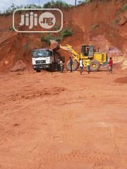 Supply Of Sharp Sand And Granite | Building Materials for sale in Edo State, Benin City