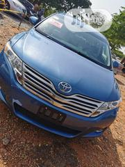 Toyota Venza 2009 V6 | Cars for sale in Abuja (FCT) State, Kubwa