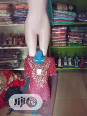 Shifon Tops | Clothing for sale in Rivers State, Obio-Akpor