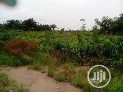 Land For Sale Excel Gardens City Ota | Land & Plots For Sale for sale in Ogun State, Ado-Odo/Ota