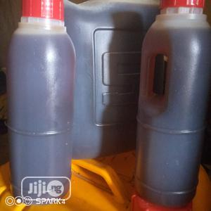 Original Natural Honey | Meals & Drinks for sale in Oyo State, Ibadan