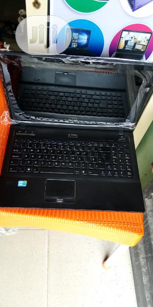 Laptop Acer Aspire 6935G 4GB Intel Core I3 HDD 320GB   Laptops & Computers for sale in Osun State, Osogbo
