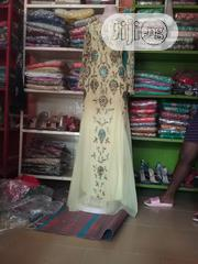 Ice Fashiln   Clothing for sale in Rivers State, Obio-Akpor