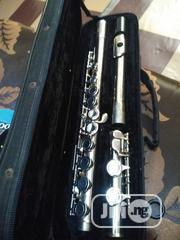 Flute (Musical Instrument)   Musical Instruments & Gear for sale in Oyo State, Ibadan