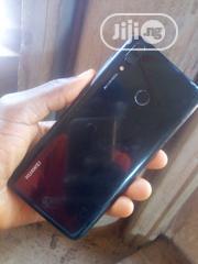 Huawei Y7 Prime 32 GB Black | Mobile Phones for sale in Enugu State, Oji-River