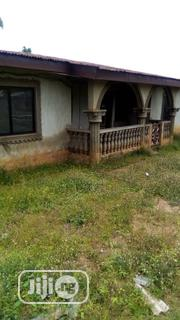 4 Bedroom Flat With 2 Palours | Houses & Apartments For Sale for sale in Ondo State, Akure