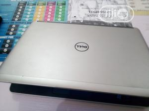 Laptop Dell Latitude E7450 4GB Intel Core I5 HDD 250GB | Laptops & Computers for sale in Cross River State, Calabar