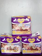 Dumpas Baby Diaper | Baby & Child Care for sale in Lagos State, Shomolu