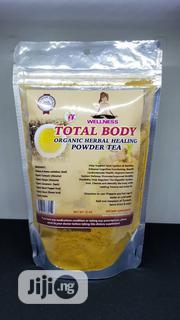 BB Toner Total Body Wellness Tea | Vitamins & Supplements for sale in Abuja (FCT) State, Gwarinpa