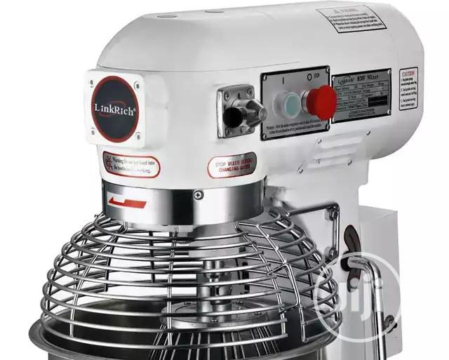 Cake Mixer 20litres | Restaurant & Catering Equipment for sale in Ojo, Lagos State, Nigeria
