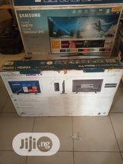 """39"""" Insignia ROKU Smart LED TV With In-built NETFLIX, Youtube, Etc 
