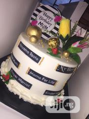 Cakes,Pastries,Small Chops,Dessert,Cocktails,Event Decoration | Party, Catering & Event Services for sale in Lagos State, Ikotun/Igando