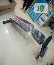 New Arrive Adjustable American Fitness Bench | Sports Equipment for sale in Lagos State, Magodo