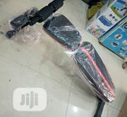 Five in One Resistance Band New Imported   Sports Equipment for sale in Lagos State, Magodo