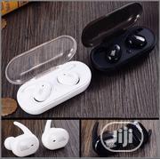 JBL Earpods | Headphones for sale in Abuja (FCT) State, Mabushi