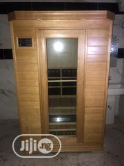 2 User's Sauna | Tools & Accessories for sale in Abuja (FCT) State, Jabi