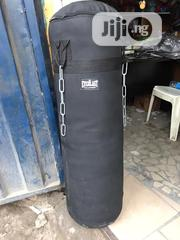 Punching Bag | Sports Equipment for sale in Abuja (FCT) State, Jabi
