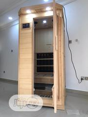 1 Users Sauna | Tools & Accessories for sale in Abuja (FCT) State, Jabi