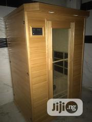 New Two Users Sauna | Tools & Accessories for sale in Lagos State, Ikeja
