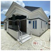 3 Bedroom | Bungalow | Detached | Houses & Apartments For Sale for sale in Lagos State, Ajah