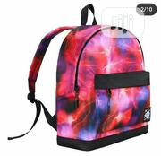 Wholesale And Retail School Bag | Babies & Kids Accessories for sale in Lagos State, Oshodi-Isolo