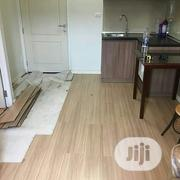 Wooden Laminate Floor | Other Repair & Constraction Items for sale in Abuja (FCT) State, Utako