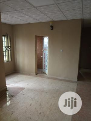 3bedroom Flat For   Houses & Apartments For Rent for sale in Lagos State, Surulere