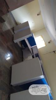Office Workstation Table 4seatet | Furniture for sale in Lagos State, Agege