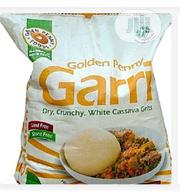 Golden Penny Garri 6pcs | Meals & Drinks for sale in Lagos State, Mushin