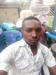 Driver's CV | Driver CVs for sale in Benue State, Ogbadibo