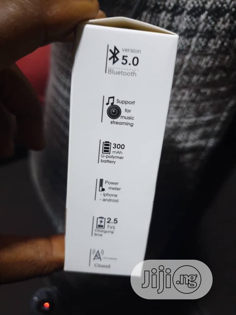 Tws Wireless Earbuds | Headphones for sale in Ajah, Lagos State, Nigeria