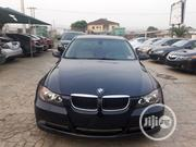 BMW 328i 2008 Blue   Cars for sale in Oyo State, Ibadan