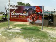 Cedarwood Phase 3 | Land & Plots For Sale for sale in Lagos State, Ibeju