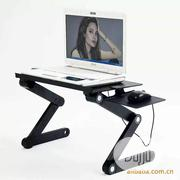Multinational Laptop Table | Computer Accessories  for sale in Lagos State, Ikeja