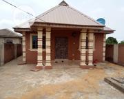 Miniflat At Unity Estate Bayieku Road Igbogbo For Sale | Houses & Apartments For Sale for sale in Lagos State, Ikorodu